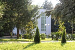 Pansionat Primorsky, Rezorty  Divnomorskoye - big - 22