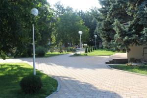 Pansionat Primorsky, Rezorty  Divnomorskoye - big - 72