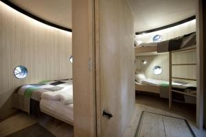 Treehotel (2 of 47)