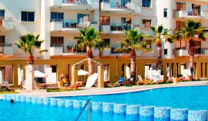Capital Coast Resort & Spa (19 of 67)