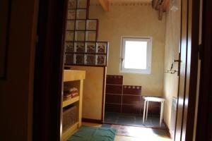 Gîtes Manoir du Buquet, Case vacanze  Honfleur - big - 23