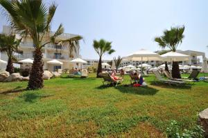 Capital Coast Resort & Spa (9 of 67)