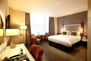 Best Western Plus Cedar Court Harrogate (3 of 31)