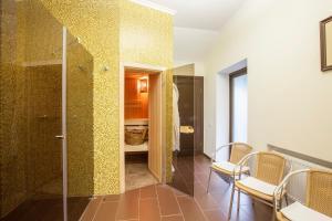 Park-Hotel Kidev, Отели  Чубинское - big - 4