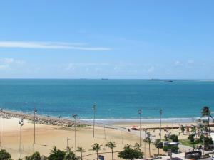 Varandas de Iracema, Appartamenti  Fortaleza - big - 1