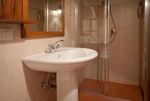 Relais Villa Belvedere, Apartmánové hotely  Incisa in Valdarno - big - 13