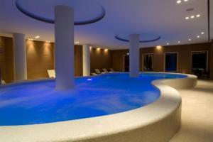 Hotel Villa Ricci - AbcAlberghi.com
