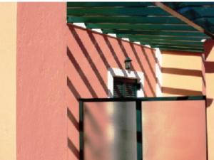 Ionian Breeze Studios, Apartments  Lefkada Town - big - 30