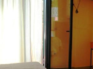 Ionian Breeze Studios, Apartments  Lefkada Town - big - 9