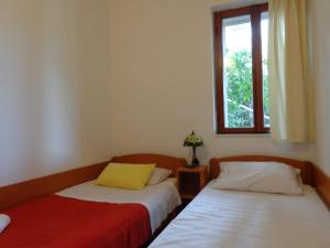 Apartments Silva, Appartamenti  Dubrovnik - big - 37