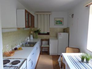 Apartments Silva, Appartamenti  Dubrovnik - big - 21