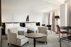 Hilton London Angel Islington (26 of 55)