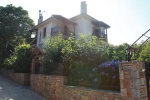 Guesthouse Xenioti