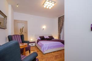 Apartments Žuvela, Apartmány  Split - big - 19