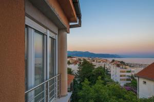 Apartments Žuvela, Apartmány  Split - big - 147