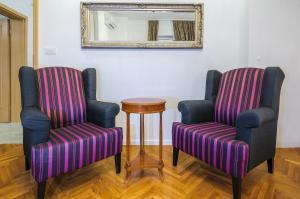 Apartments Žuvela, Apartmány  Split - big - 16