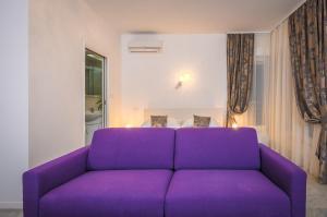 Apartments Žuvela, Apartmány  Split - big - 68
