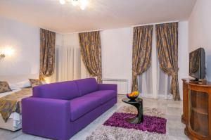 Apartments Žuvela, Apartmány  Split - big - 86