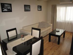 Platinum Suites, Apartmány  Kakopetria - big - 20