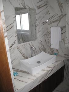 Platinum Suites, Apartmány  Kakopetria - big - 22