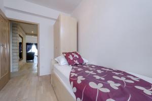 Apartments Žuvela, Apartmány  Split - big - 83