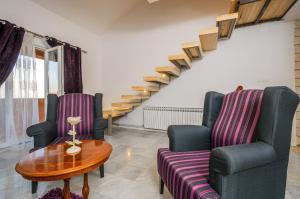 Apartments Žuvela, Apartmány  Split - big - 76