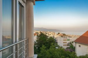 Apartments Žuvela, Apartmány  Split - big - 87