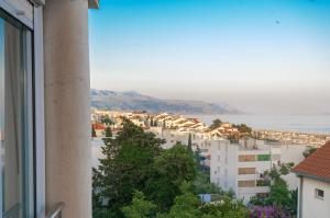 Apartments Žuvela, Apartmány  Split - big - 41