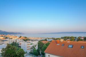 Apartments Žuvela, Apartmány  Split - big - 39