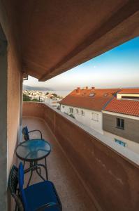 Apartments Žuvela, Apartmány  Split - big - 7