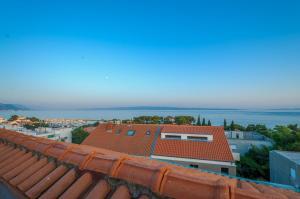 Apartments Žuvela, Apartmány  Split - big - 15