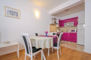 Apartments Žuvela, Apartmány  Split - big - 148