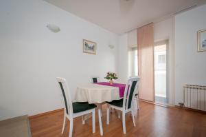 Apartments Žuvela, Apartmány  Split - big - 27