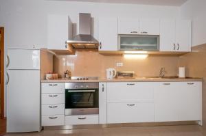 Apartments Žuvela, Apartmány  Split - big - 138