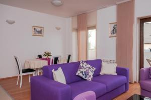 Apartments Žuvela, Apartmány  Split - big - 135