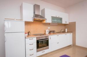 Apartments Žuvela, Apartmány  Split - big - 133