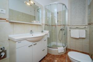 Apartments Žuvela, Apartmány  Split - big - 144