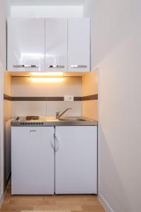 Apartments Žuvela, Apartmány  Split - big - 115