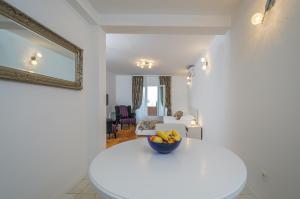 Apartments Žuvela, Apartmány  Split - big - 100