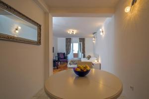 Apartments Žuvela, Apartmány  Split - big - 101