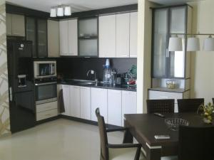 Sozopoli Hills Simeonov Apartments