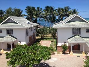 Ocean Jewels Resort