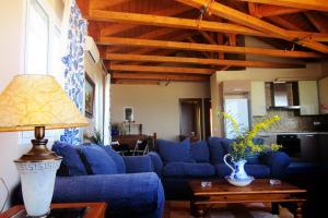 Kaposantes Apartments, Ferienwohnungen  Lefkada Town - big - 24