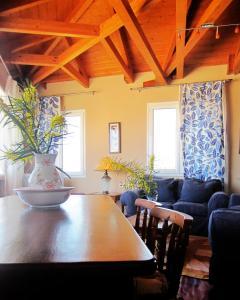 Kaposantes Apartments, Ferienwohnungen  Lefkada Town - big - 17