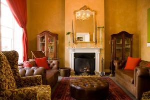 Cape Heritage Hotel (25 of 59)