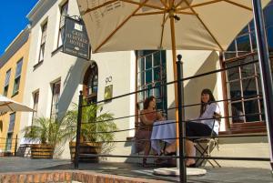 Cape Heritage Hotel (38 of 59)