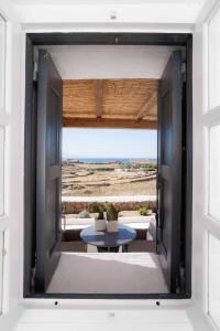 Almyra Guest Houses, Aparthotels  Paraga - big - 7