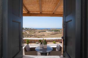 Almyra Guest Houses, Aparthotels  Paraga - big - 6