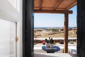 Almyra Guest Houses, Aparthotels  Paraga - big - 5