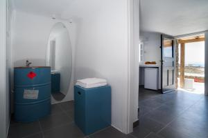 Almyra Guest Houses, Aparthotels  Paraga - big - 77